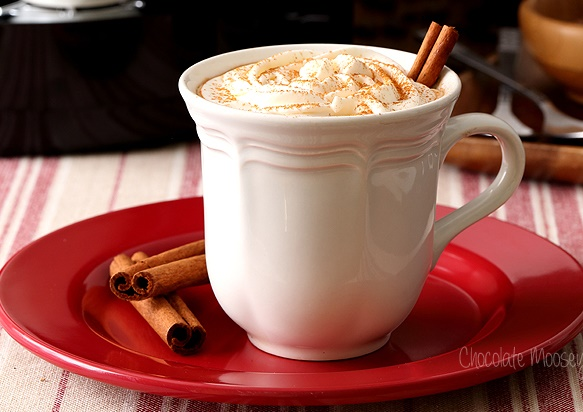 mexican-spiced-mocha-coffee