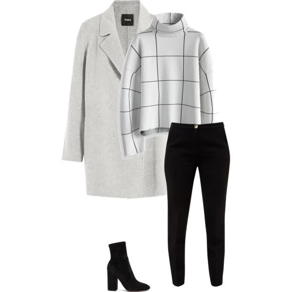 minimalistic_elegance