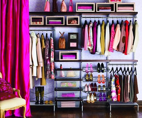 stylish_closet