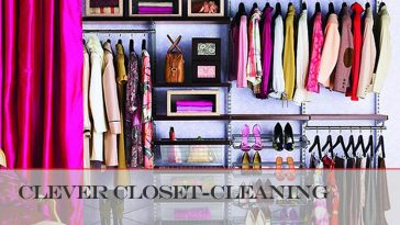 stylish_closet_cover