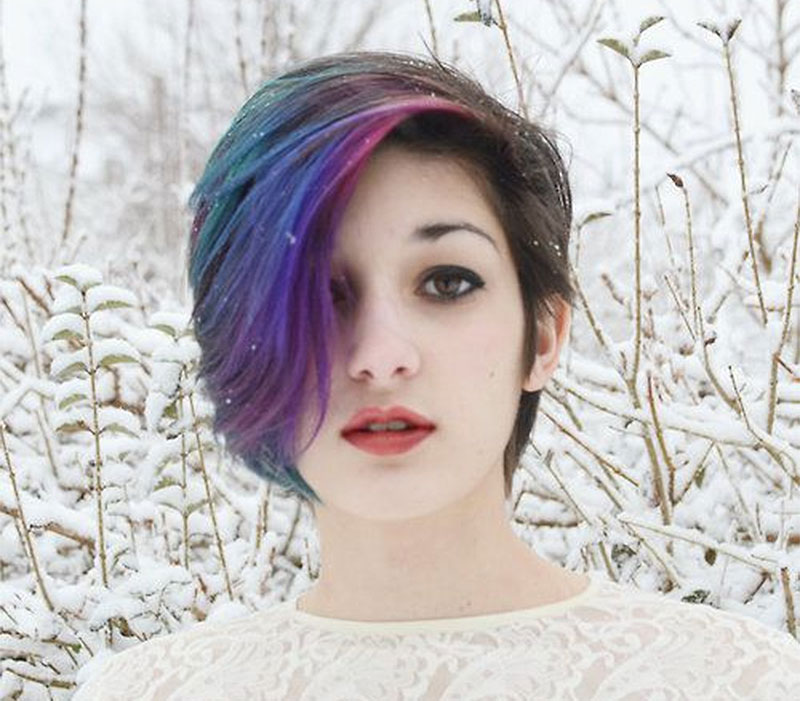 galaxy_pastel_hair_color