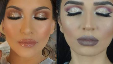 glitter_eye_shadow_gold_silver