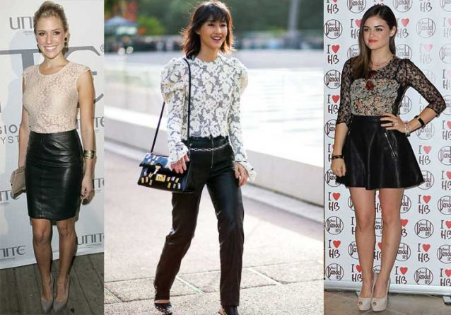 lace_leather_mix_match_trend_2