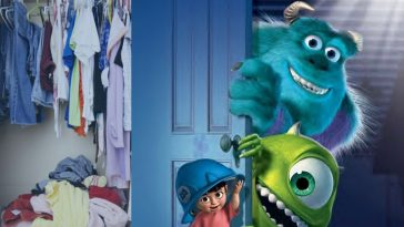 monster_in_closet