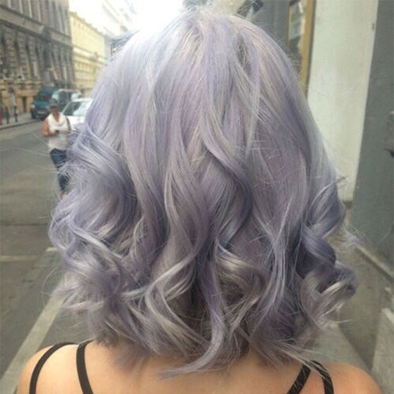 ombre_lavendel_hair_color