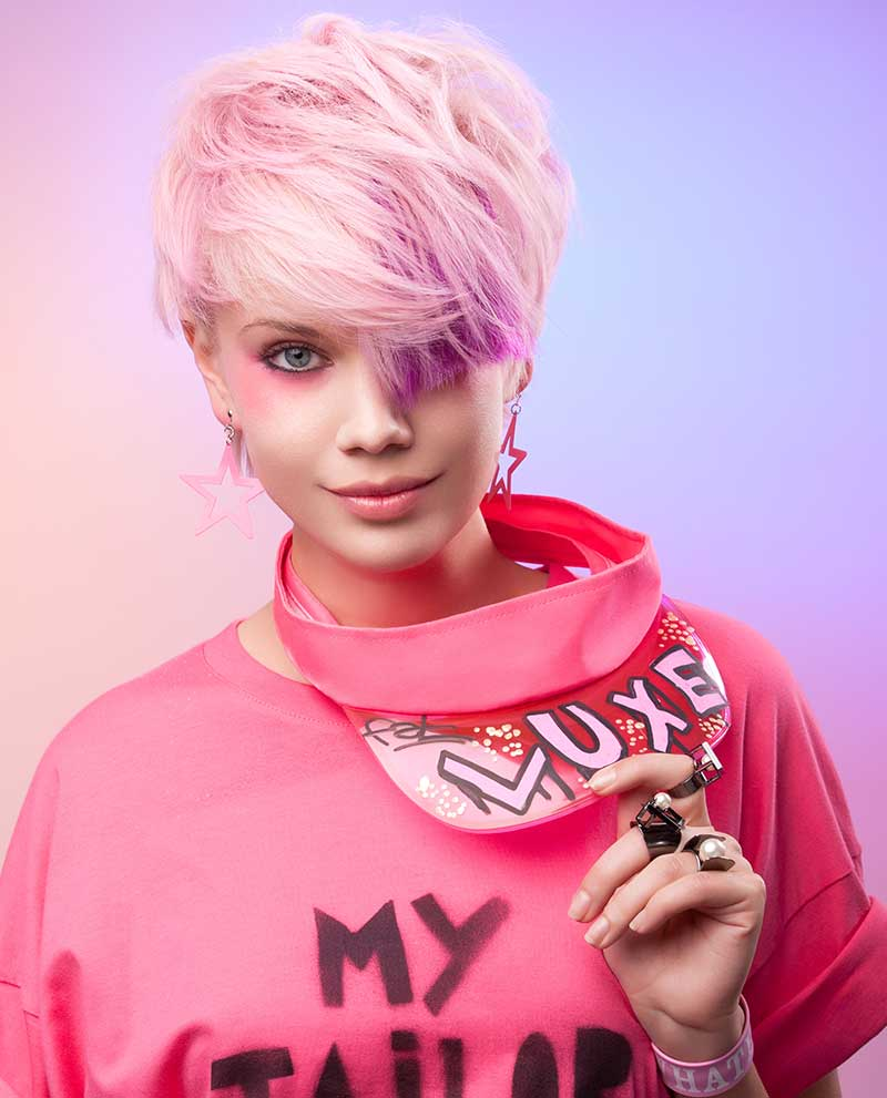 pink_pastel_intercoiffure