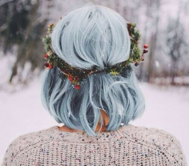 turquoise_pastel_hair_color