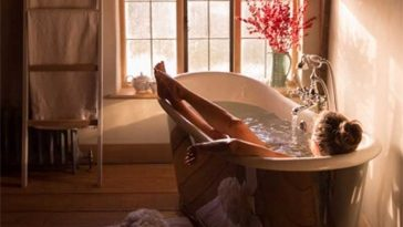 bath_tub_spa_2