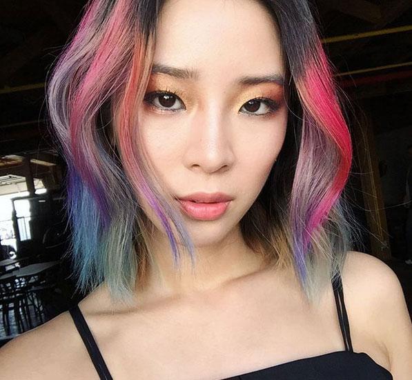 pastel_rainbow_ombre_kim