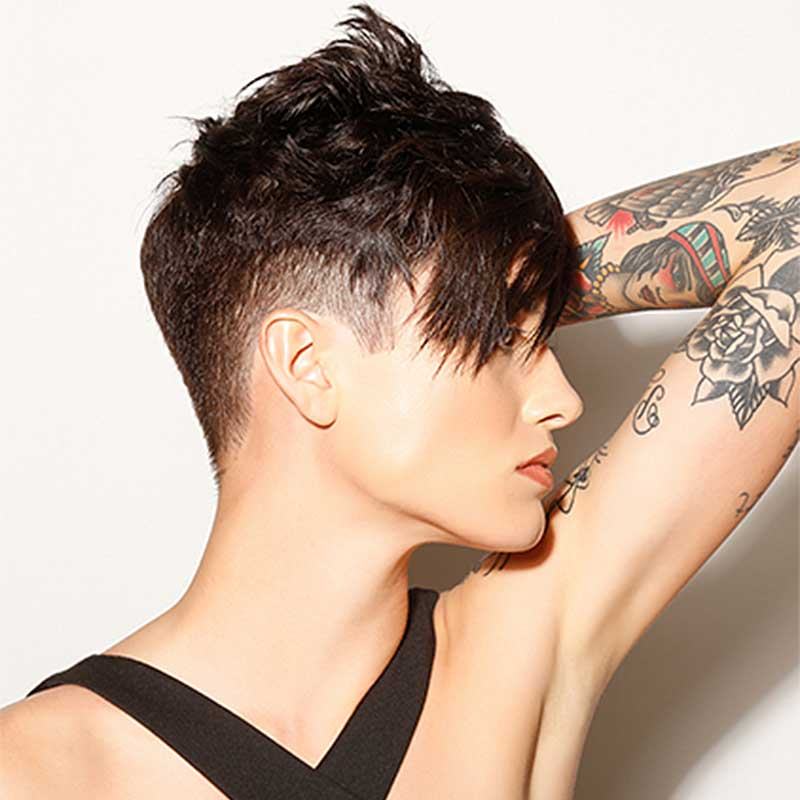 rock_chic_short_lsalons