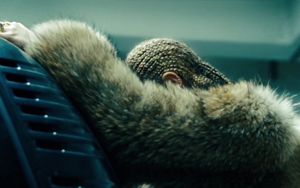 beyonce-lemonade-hbo_0