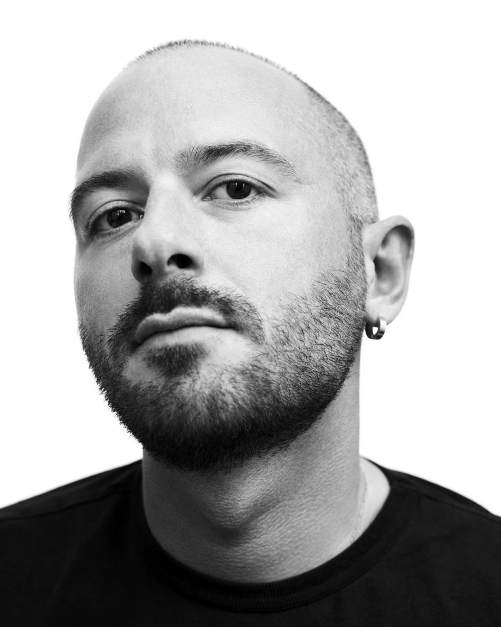 demna-gvasalia-courtesy-willy-vanderperre