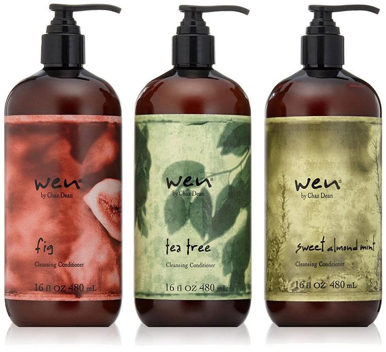 wen-seasonal-cleansing