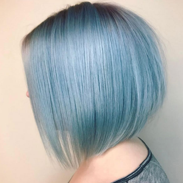 hotonbeauty_instagram_baby_blue
