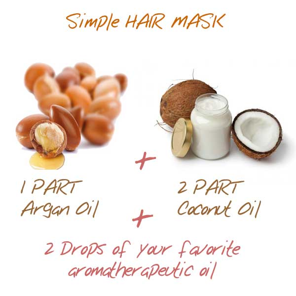 simple_hair_mask_argon_oil