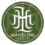 Profile picture of Maneline